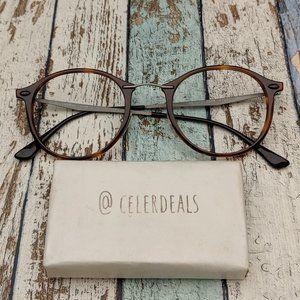 Ray Ban RB7073 5588 Unisex Eyeglasses/LG156